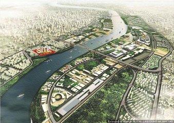 江西:城市规划等应进行气候可行性论证