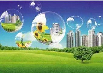 环境监测质控 江西今年抽查浮梁等12县区