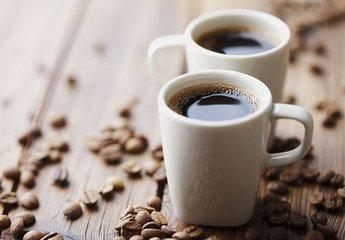 """千万别买 这种""""减肥咖啡""""含有非法添加剂 可能致癌"""