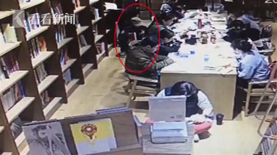 15人盗窃团伙落网 小偷坦白:专挑这类人下手