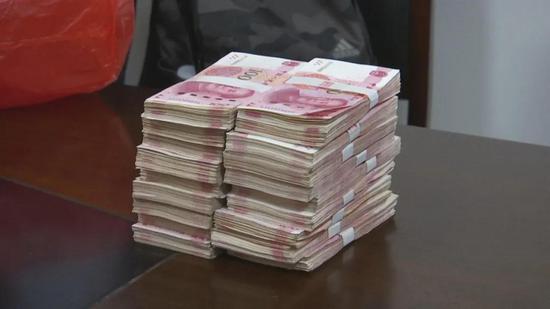 丰城一老板拖欠工资21万被警方刑拘
