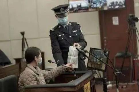 2020年9月1日一审首次开庭