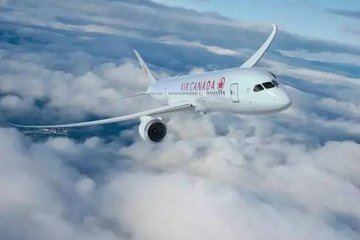 3月25日起昌北机场新增直飞福州、合肥等多个航班