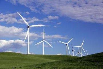 崇义天润龙归风电项目破坏生态环境被责令改正