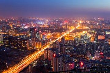 江西开放型经济跨越发展 多项指标增速居全国前十位