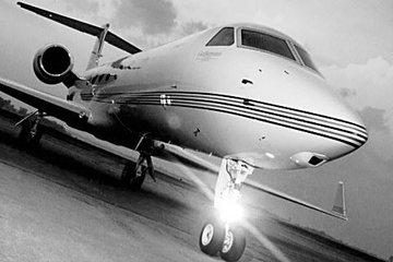 适航取证全覆盖 江西建成完整航空产业体系
