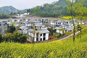 江西:休闲农业和乡村旅游带动农民就业96万余人