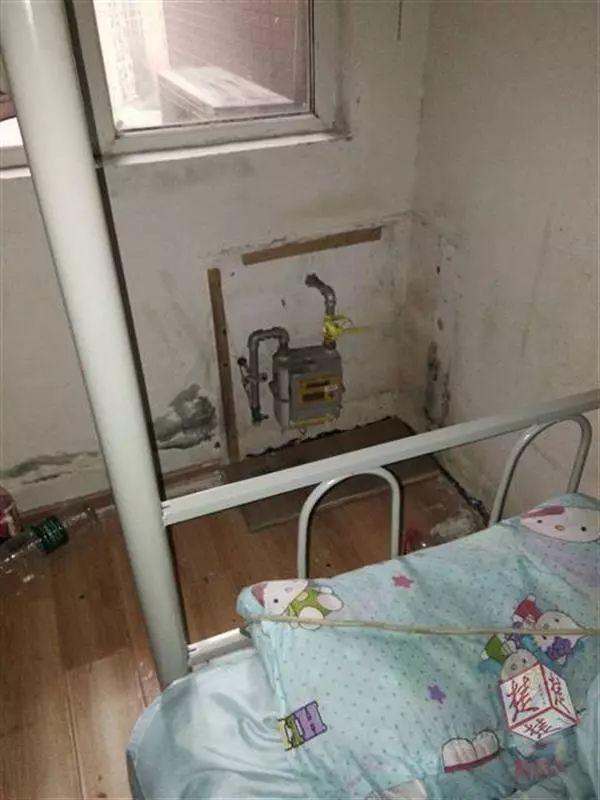 家里安装了天然气的一定要看 官方紧急提醒…