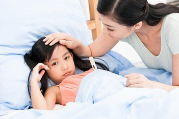 注意!秋季腹泻高发 6月至3岁婴幼儿易感染轮状病毒