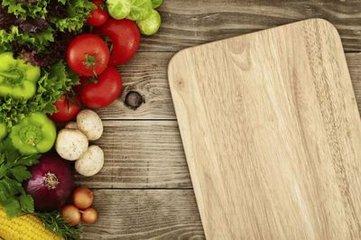 这7种做菜习惯值得警惕 几乎每个家庭都中招了