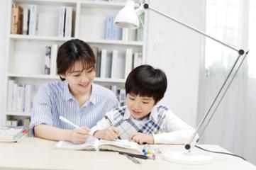 江西:政府购买服务支持公益性家教指导
