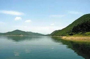 江西完成国家地表水水质自动监测站建设任务