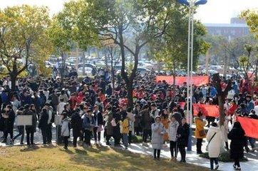 江西2019年高招艺术类专业统考面试不得报真实姓名