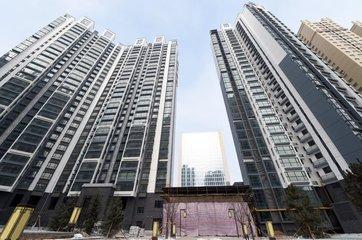 一线城市新房价格年末上涨 二三线城市房价保持稳定