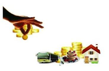 1至5月江西固定资产投资同比增长11.5%
