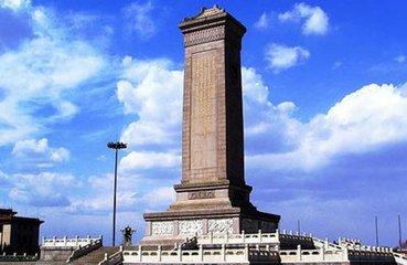 江西出台管理办法 英雄烈士纪念设施要划定保护范围