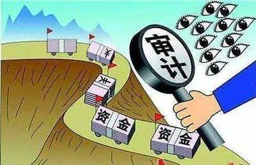 """江西省财政厅着力推进""""五型""""政府建设"""