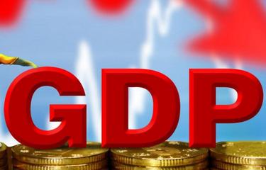 """江西发布经济""""中考""""成绩单:上半年GDP突破1万亿"""