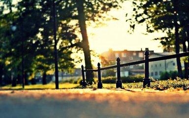阳光即将伴雾来 明升连续阴雨天告一段落