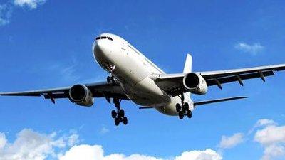 江西将开通南昌至澳门航班 填补港澳台地区航线空白