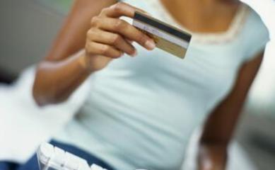 女孩整形遇陷阱:分期付款变网贷 要多还近1万元