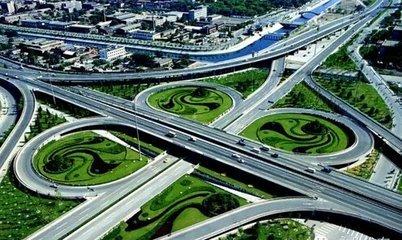 明升体育加快构建大明升体育都市圈一体化交通体系