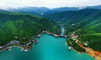 《江西省气候资源保护和利用条例》下月施行