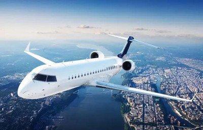江西第二座国际机场来了 赣州力争今年开通国际航班