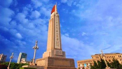 第6批江西省文物保护单位公布 南昌34处文保单位上榜
