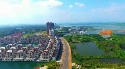今年前两月南昌经济延续稳中向好态势 实现良好开局