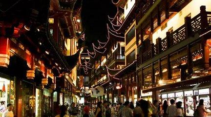 南昌万寿宫历史文化街区明年国庆对外开放