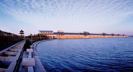 江西出版中小学生河湖保护教育读本 免费发放40万册