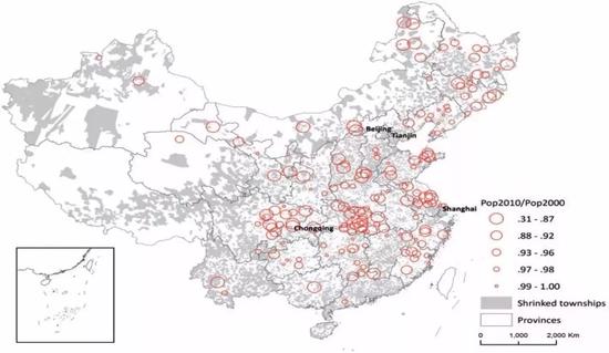 中国人口数量密度_中国人口密度图-2014年末中国大陆人口超13.6亿 男性比女性多