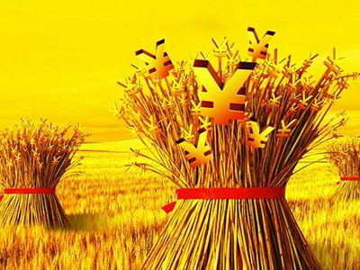 江西探索建立涉农资金统筹整合长效机制