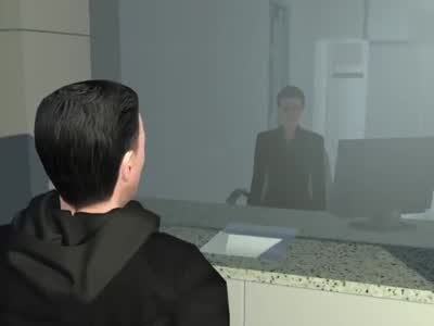 """男孩为玩游戏偷花老爸1万多元 被罚做家务""""还债"""""""