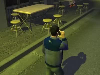 男子不听劝酒驾上路 大哥三弟报警:拘留也比出事好