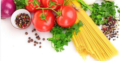 江西245批次食品抽检合格率100% 市民可以放心
