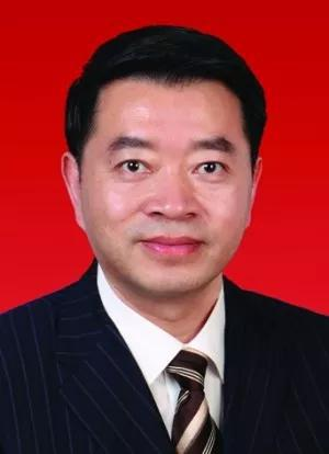上饶市副市长李高兴调任抚州市委常委、组织部长