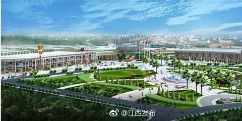 9.2%! 南昌规上工业增加值增速领跑全省