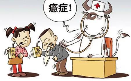 女童全身抖动10余小时 九江市妇幼保健院成功为其化解