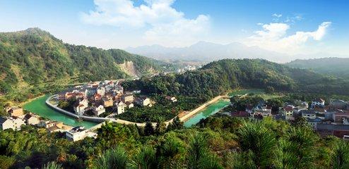 明升:今年打造乡村旅游等6个超千亿产业
