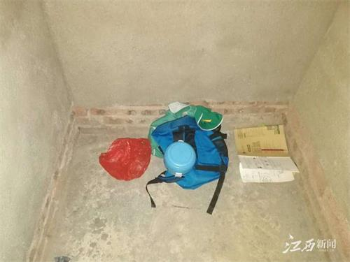 ?#25381;型?#25104;作业 石城县一学生自导自演书包被抢闹剧