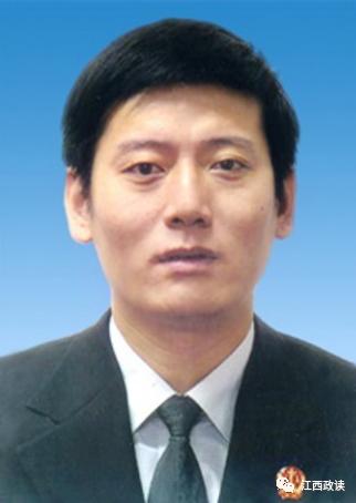 省高院副院长夏克勤交流任西藏自治区检察院代检察长