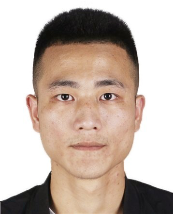 九江一涉恶犯罪集团8人落网 有奖征集违法犯罪线索