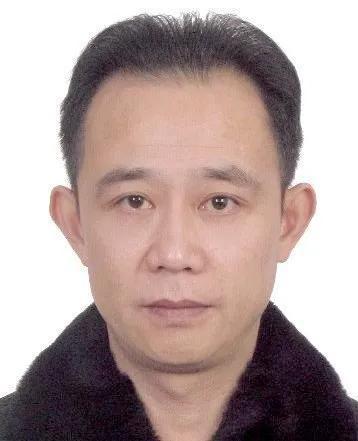 九江警方公开征集张俊全、张俊明等17人违法犯罪线索