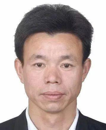 九江市公安局发布通缉令:对犯罪嫌疑人聂运东予以通缉