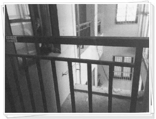 15岁男孩性侵7岁女童 因害怕被发现将其推下25楼