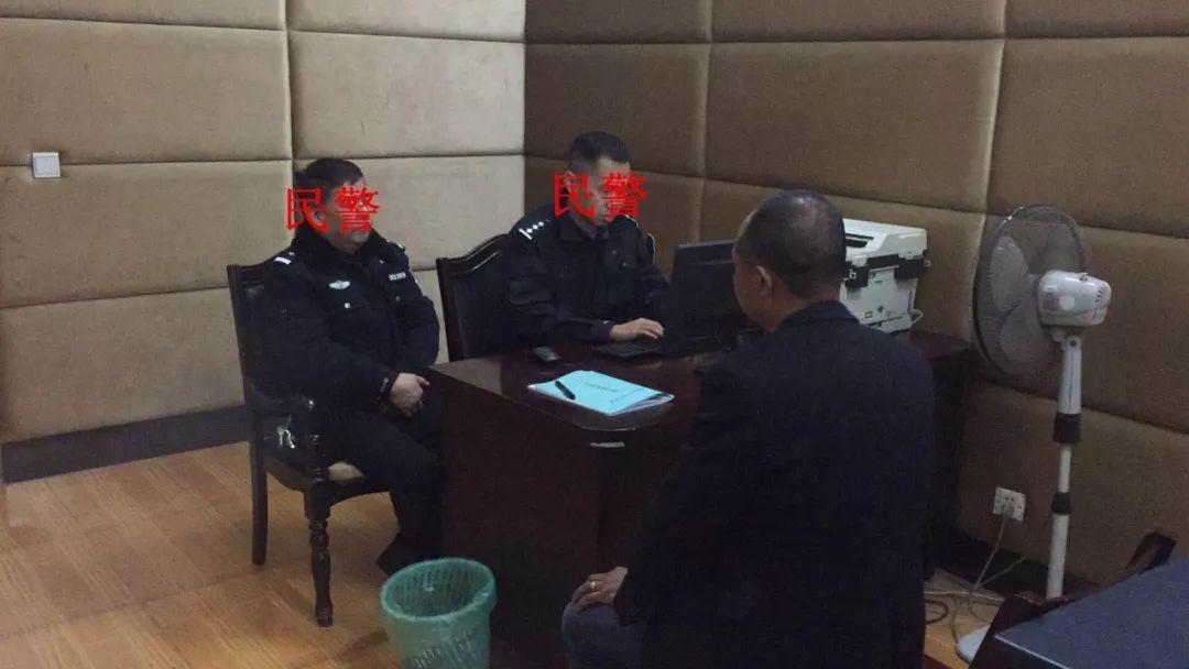 发微信红包贿选、破坏扰乱选举秩序 上饶2人被拘留