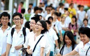 江西公布具备中职学历教育招生资格学校 共248所
