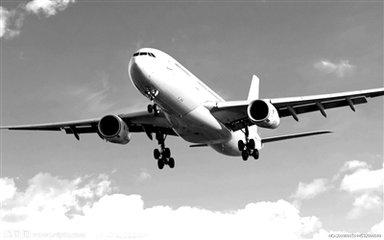 东航新增或加密哈尔滨等10余条热门旅游航线